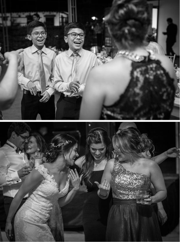fotografo matrimonio hacienda la isabella rozo22