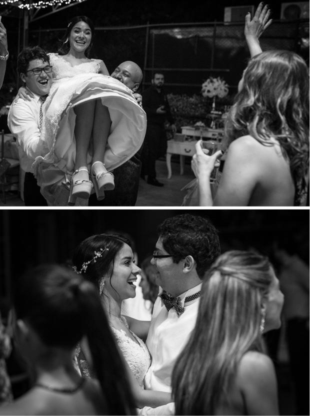 fotografo matrimonio hacienda la isabella rozo23