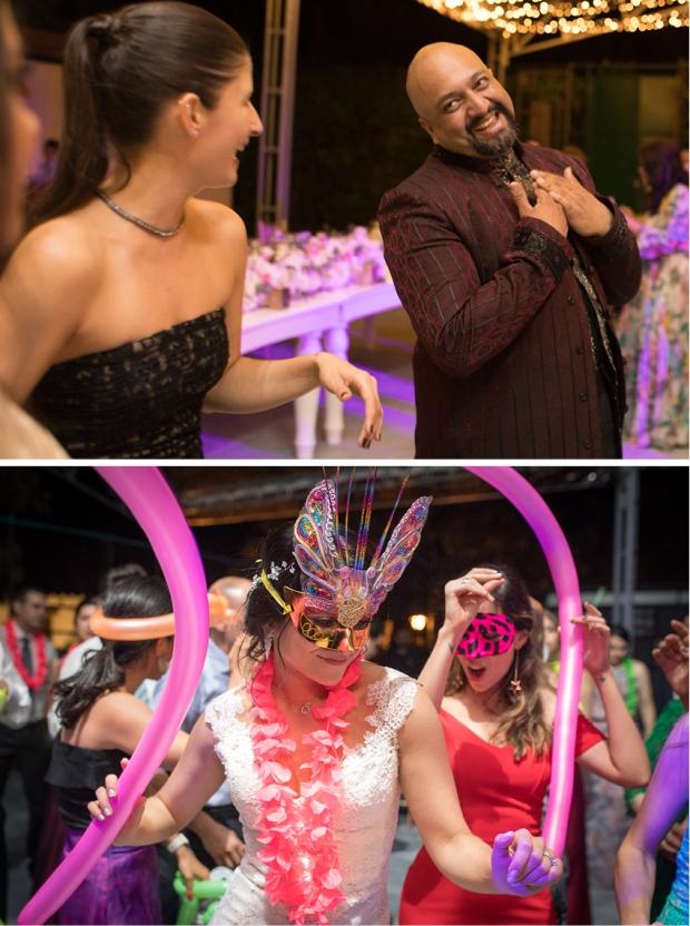 fotografo matrimonio hacienda la isabella rozo24