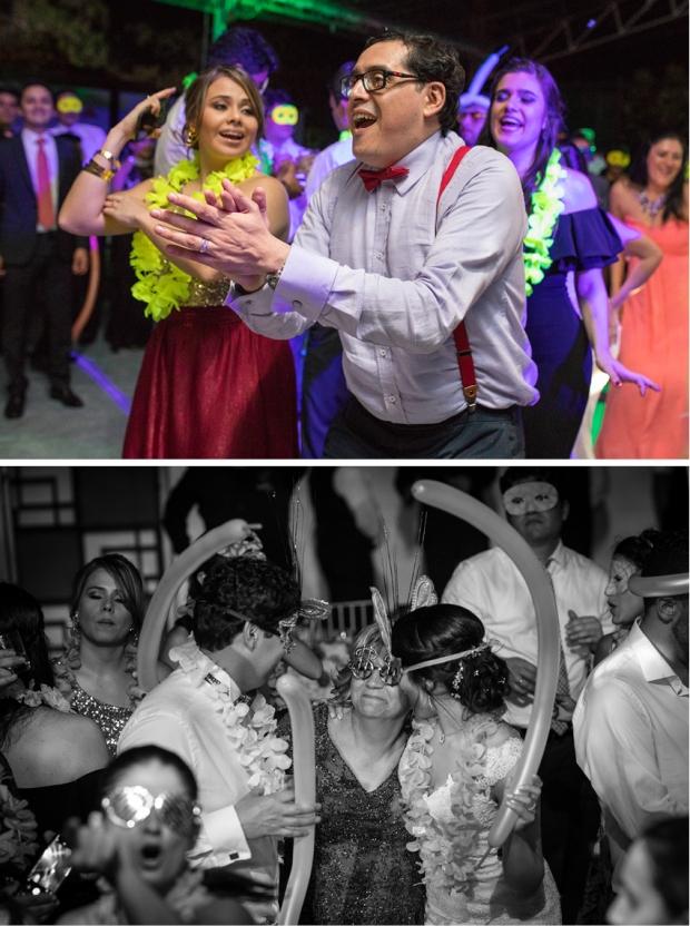 fotografo matrimonio hacienda la isabella rozo25