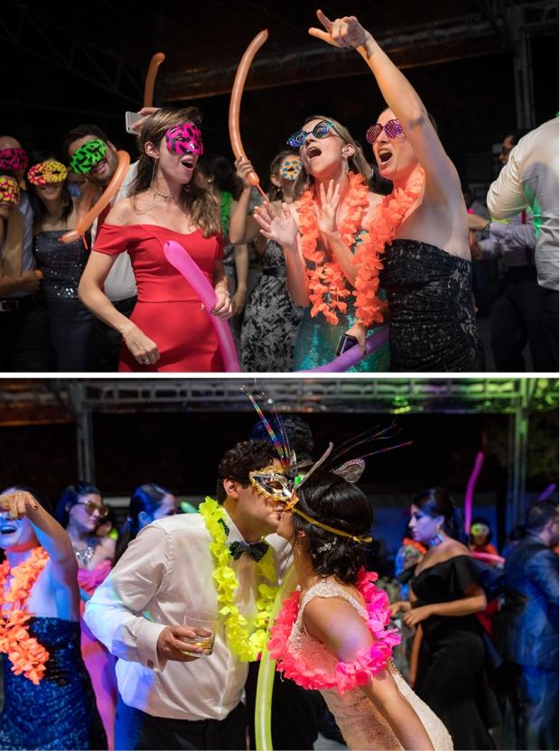 fotografo matrimonio hacienda la isabella rozo27