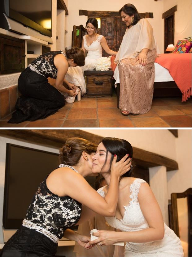 fotografo matrimonio hacienda la isabella rozo3