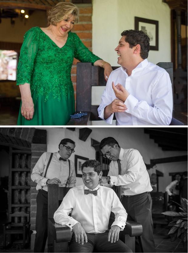 fotografo matrimonio hacienda la isabella rozo4