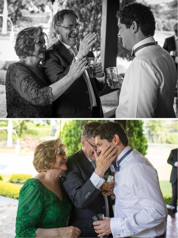 fotografo matrimonio hacienda la isabella rozo5