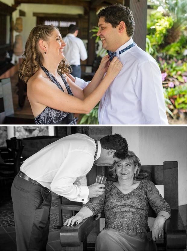 fotografo matrimonio hacienda la isabella rozo6