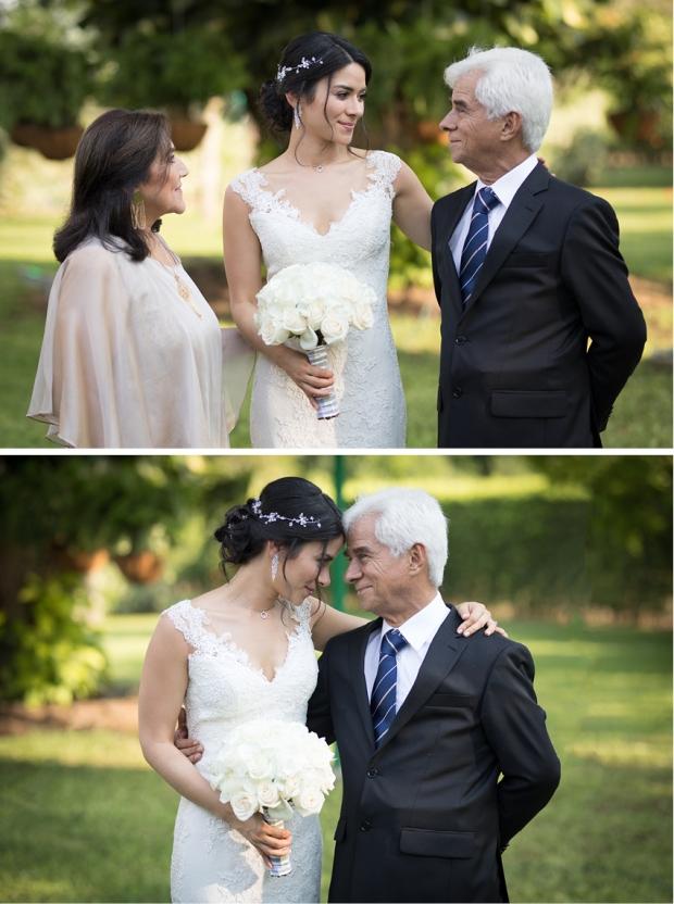 fotografo matrimonio hacienda la isabella rozo7