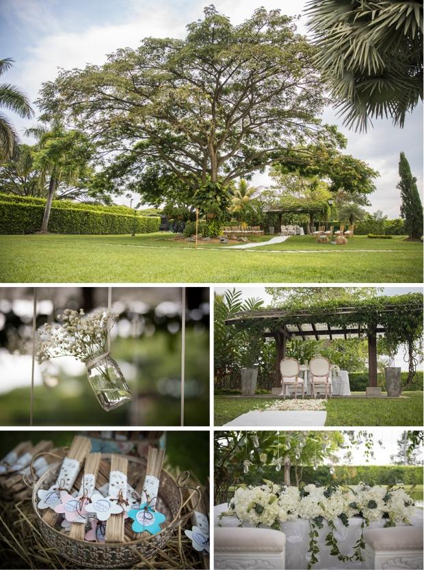 fotografo matrimonio hacienda la isabella rozo8