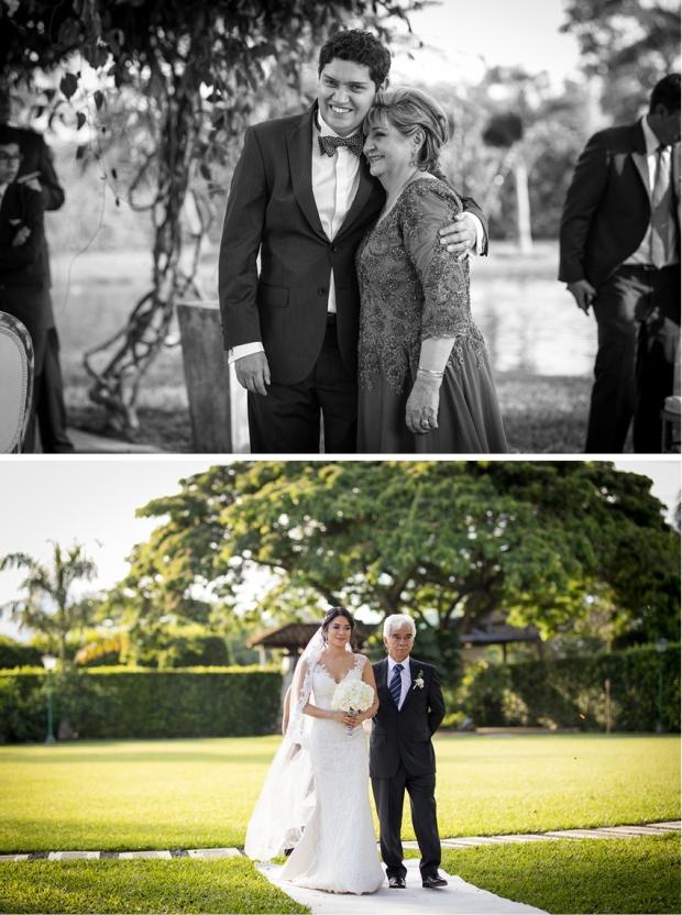 fotografo matrimonio hacienda la isabella rozo9