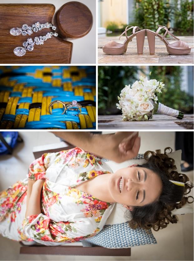 matrimonio hotel tcherassi cartagena