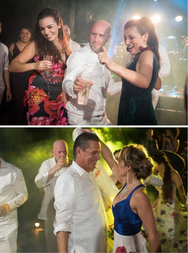matrimonio hotel tcherassi cartagena10