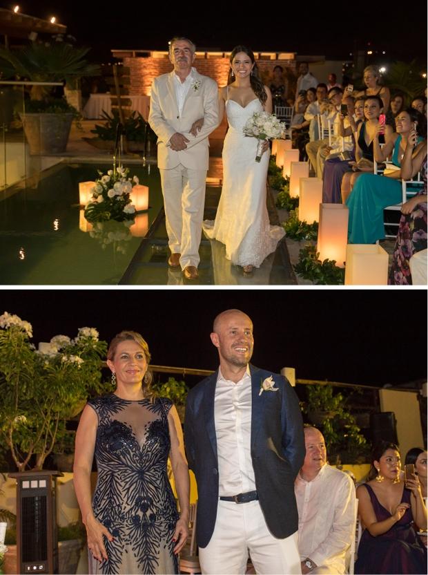 matrimonio hotel tcherassi cartagena4