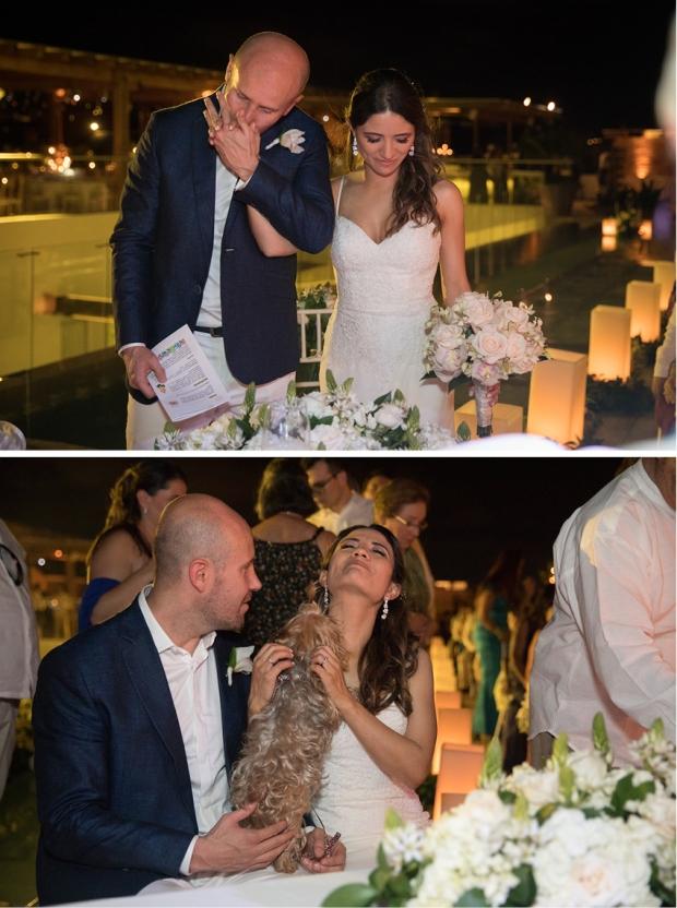matrimonio hotel tcherassi cartagena5