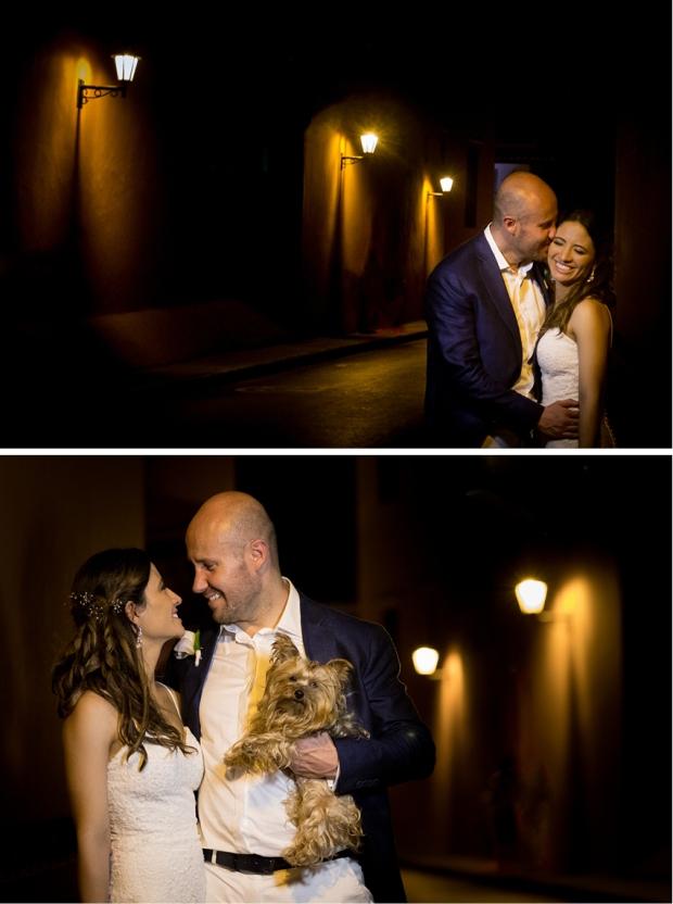 matrimonio hotel tcherassi cartagena7