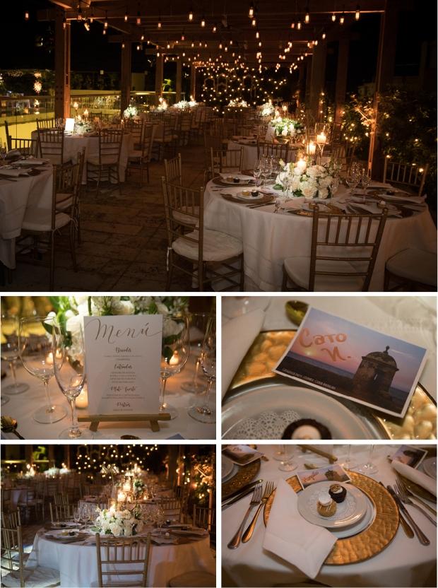matrimonio hotel tcherassi cartagena8