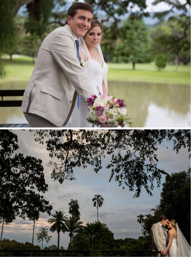 fotografo matrimonio club campestre de cali10