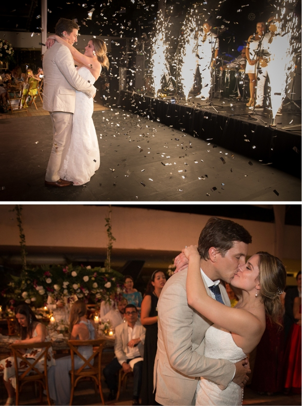 fotografo matrimonio club campestre de cali13
