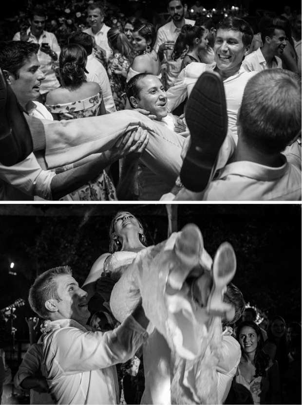 fotografo matrimonio club campestre de cali16