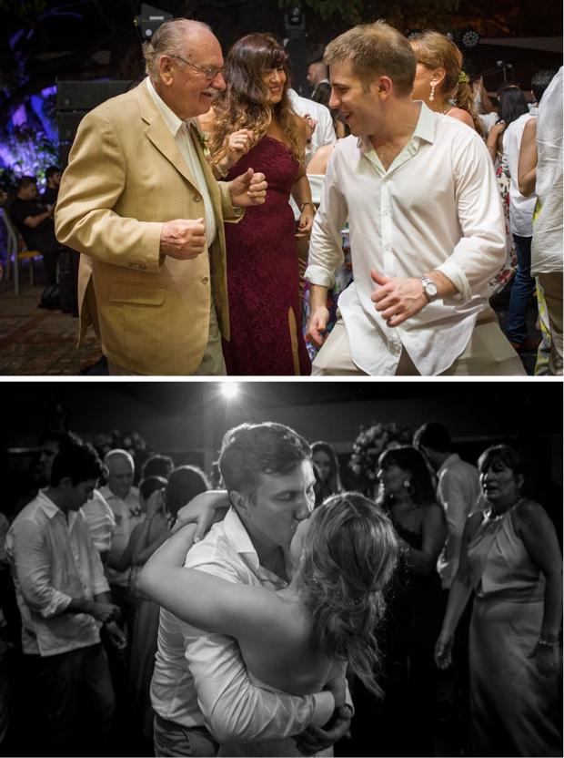 fotografo matrimonio club campestre de cali18