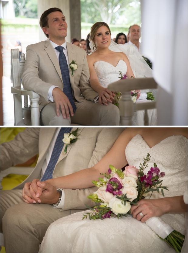 fotografo matrimonio club campestre de cali6