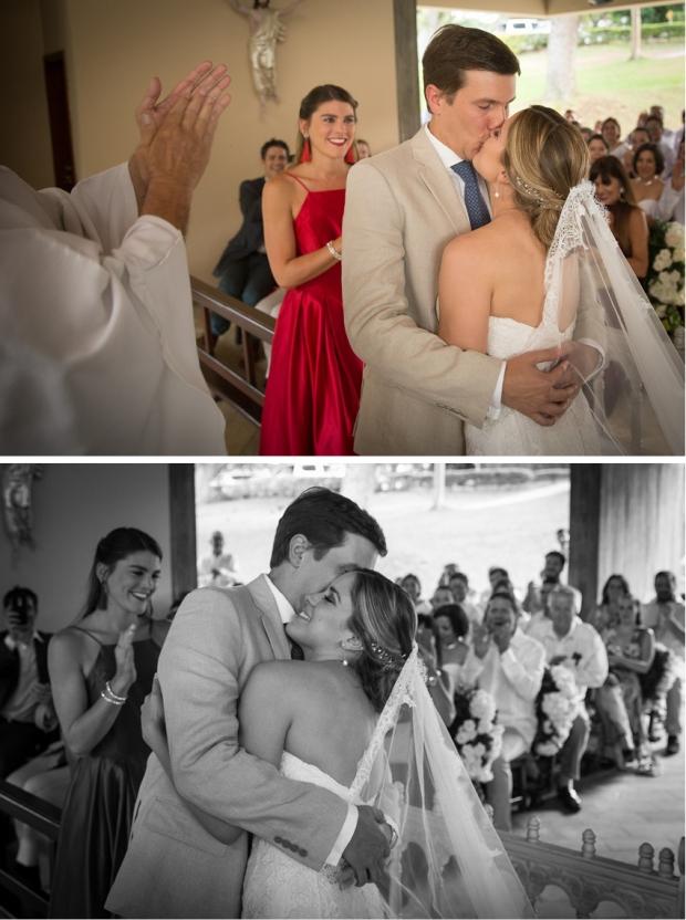 fotografo matrimonio club campestre de cali7