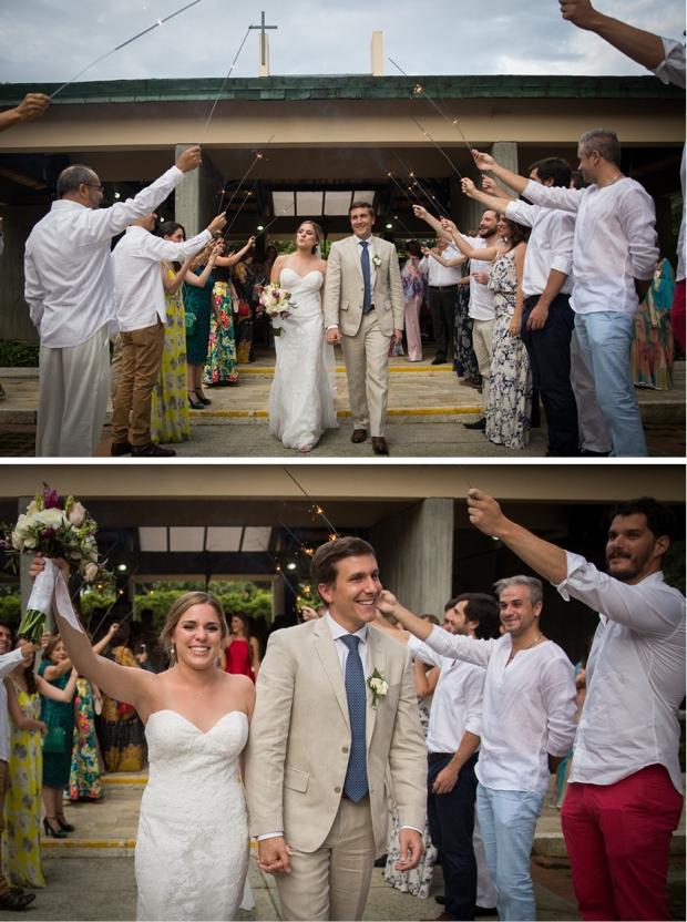 fotografo matrimonio club campestre de cali8