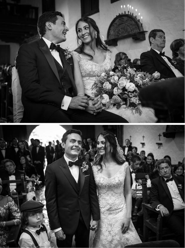 fotografo matrimonio en el portico10