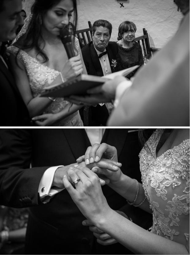 fotografo matrimonio en el portico11
