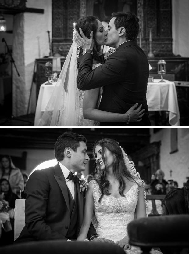 fotografo matrimonio en el portico12