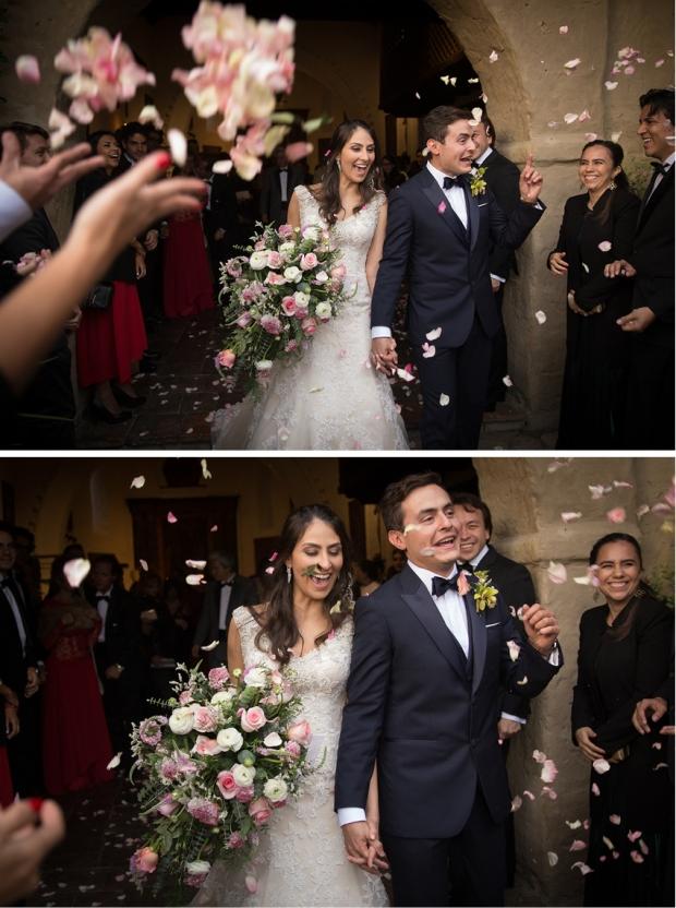 fotografo matrimonio en el portico13