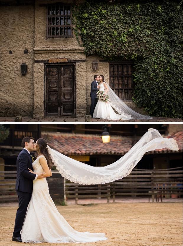 fotografo matrimonio en el portico14