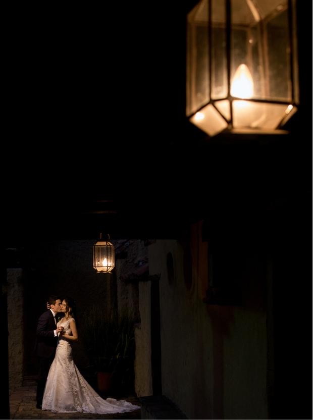 fotografo matrimonio en el portico15