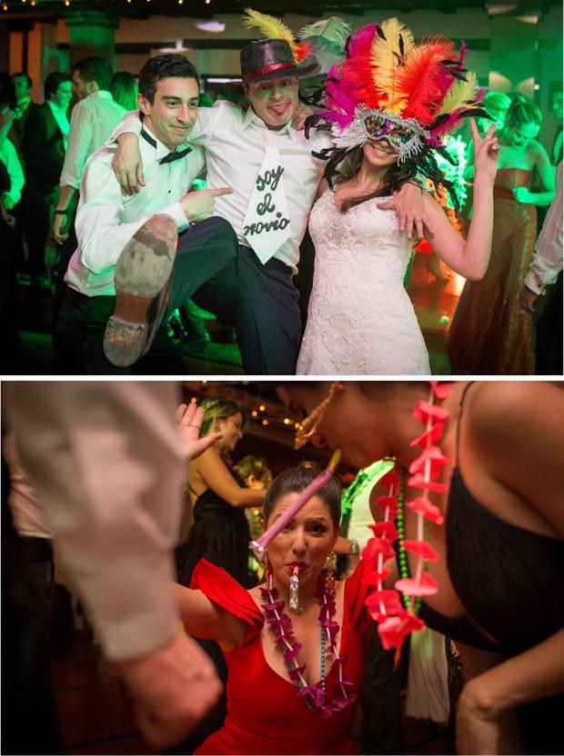 fotografo matrimonio en el portico20