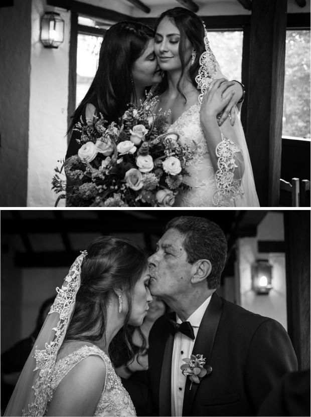 fotografo matrimonio en el portico6