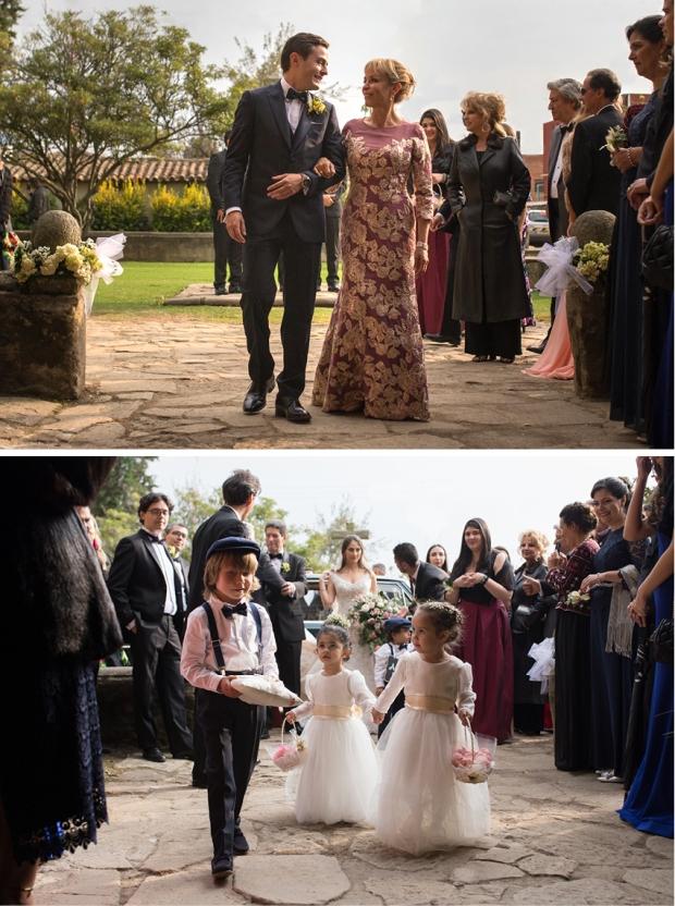 fotografo matrimonio en el portico7