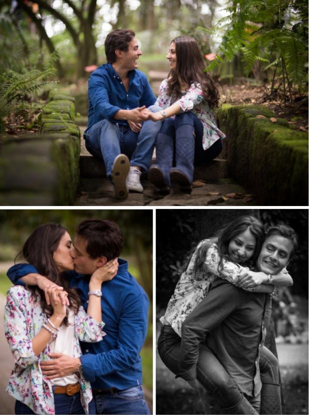 fotografo preboda matrimonio bogota