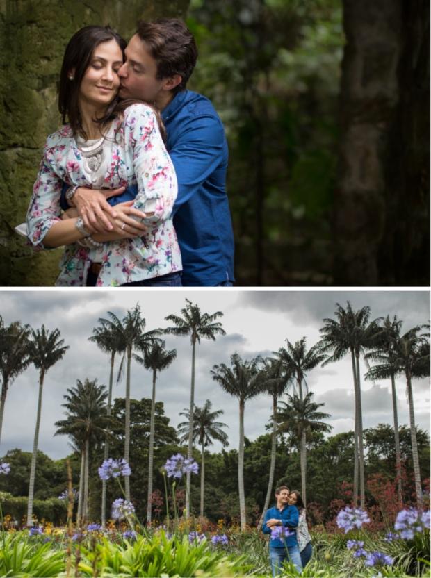 fotografo preboda matrimonio bogota2