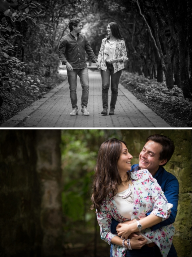fotografo preboda matrimonio bogota4