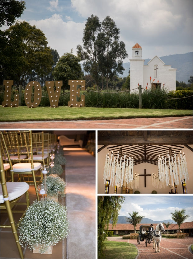 matrimonio hacienda la martina5