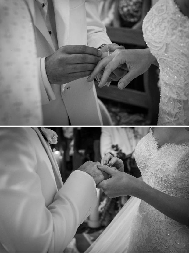 fotografo matrimonio cartagena11