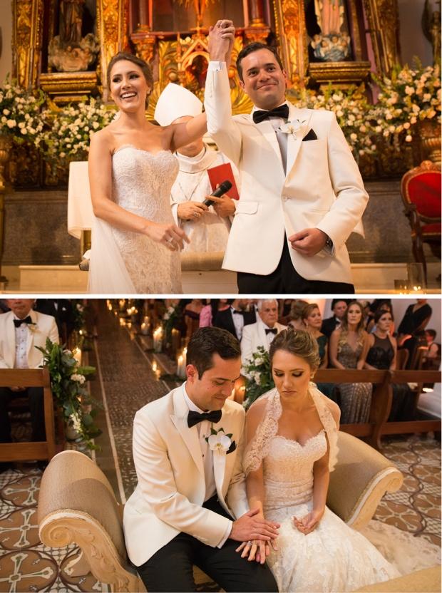 fotografo matrimonio cartagena12