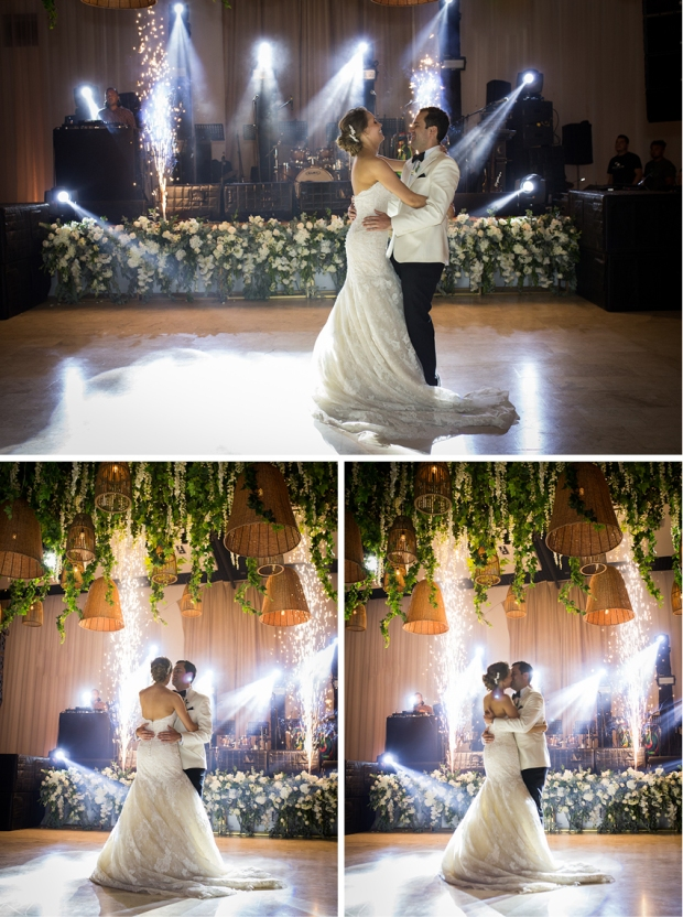 fotografo matrimonio cartagena18