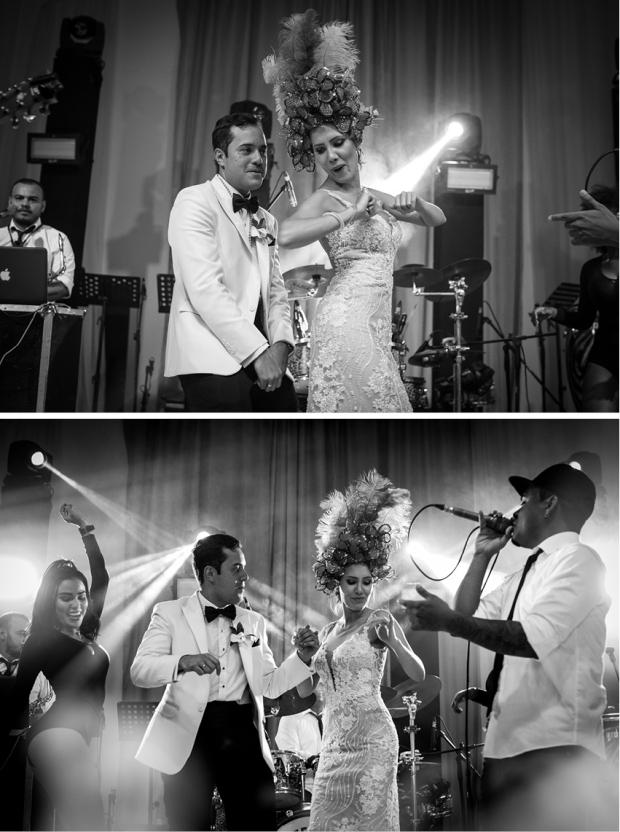fotografo matrimonio cartagena22