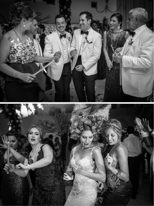 fotografo matrimonio cartagena23