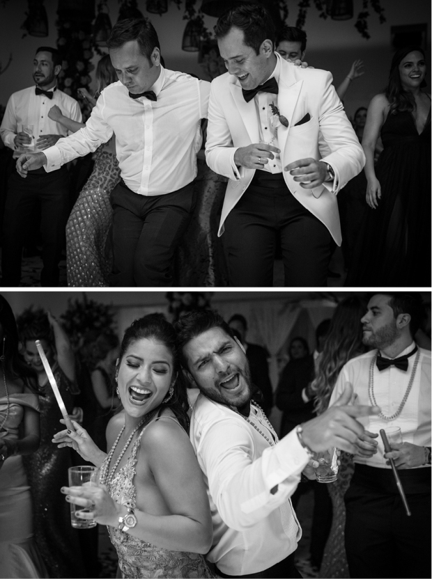 fotografo matrimonio cartagena24