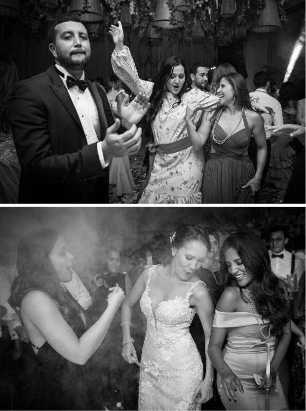 fotografo matrimonio cartagena25