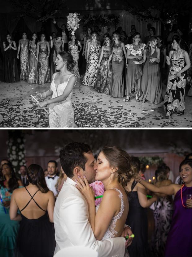 fotografo matrimonio cartagena26