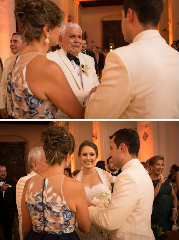 fotografo matrimonio cartagena9