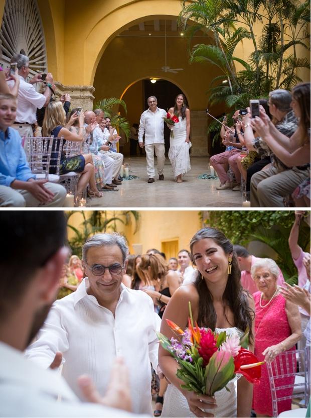 fotografo matrimonio cartagena casa pestagua11