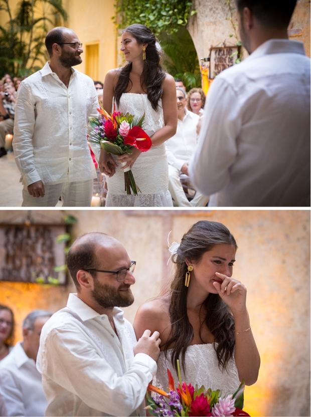fotografo matrimonio cartagena casa pestagua12