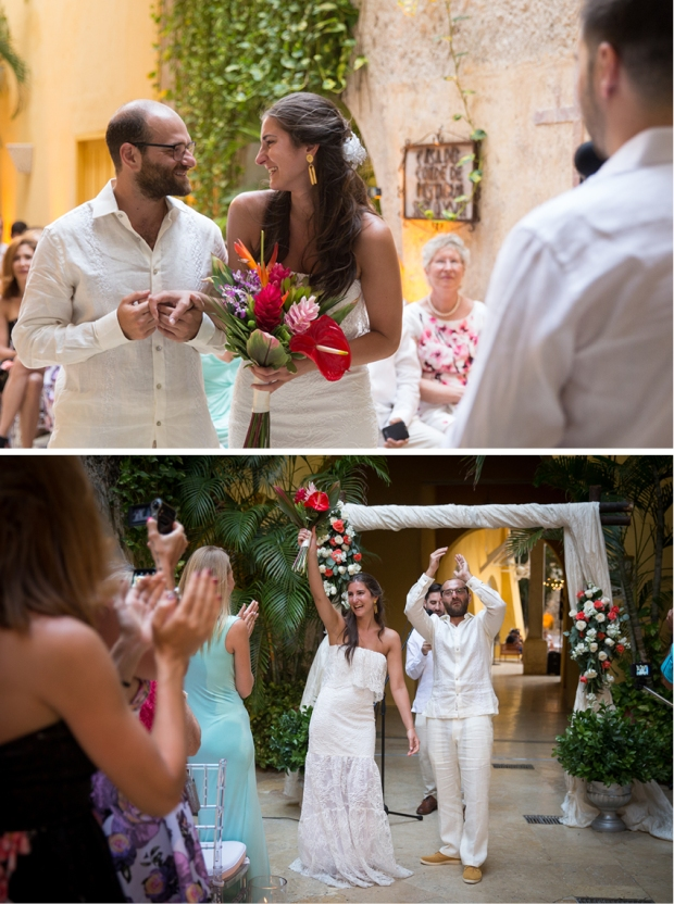 fotografo matrimonio cartagena casa pestagua13